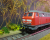 36218 Märklin Start up - Diesellocomotief BR 216