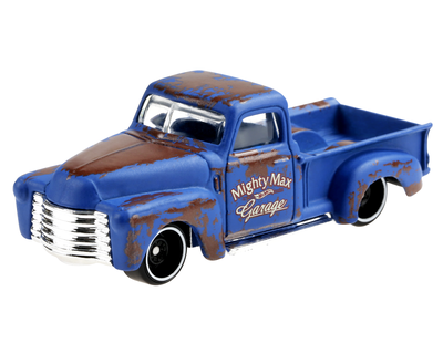 Hot Wheels Auto - '52 Chevy